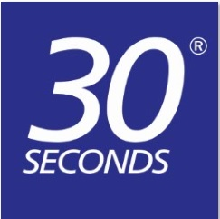 30SecondsLogo.jpg